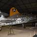 Focke Wulf Fw190F