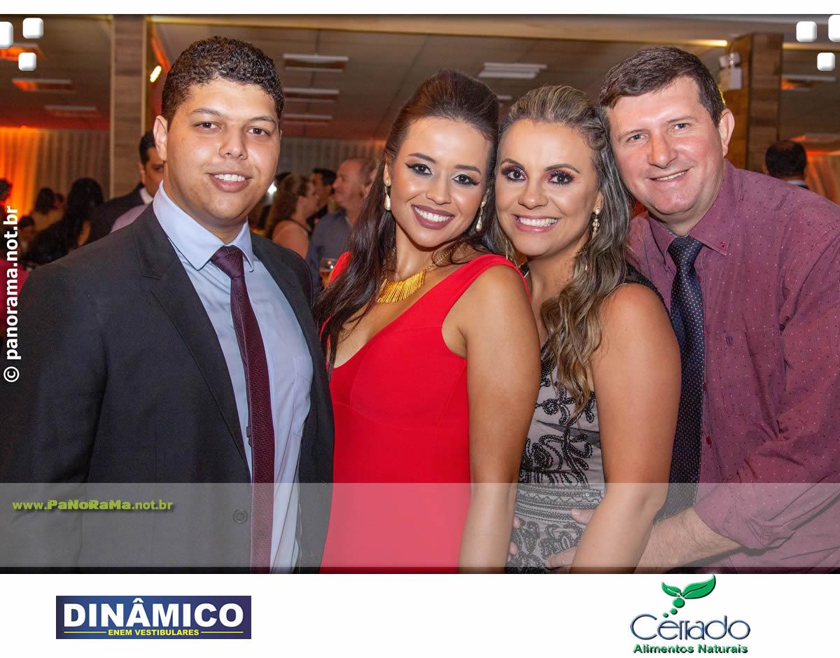 PaNoRaMa COD (78)