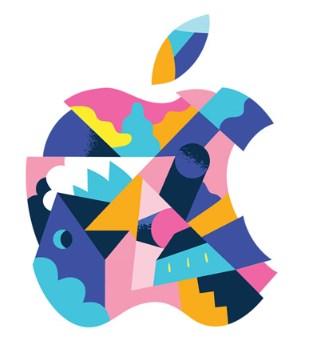 Apple イベント (6)