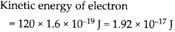 NCERT Solutions for Class 12 Physics Chapter 11 Dual Nature of Radiation and Matter 19