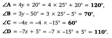 NCERT Solutions for Class 10 Maths Chapter 3 Pair of Linear Equations in Two Variables e7 8b