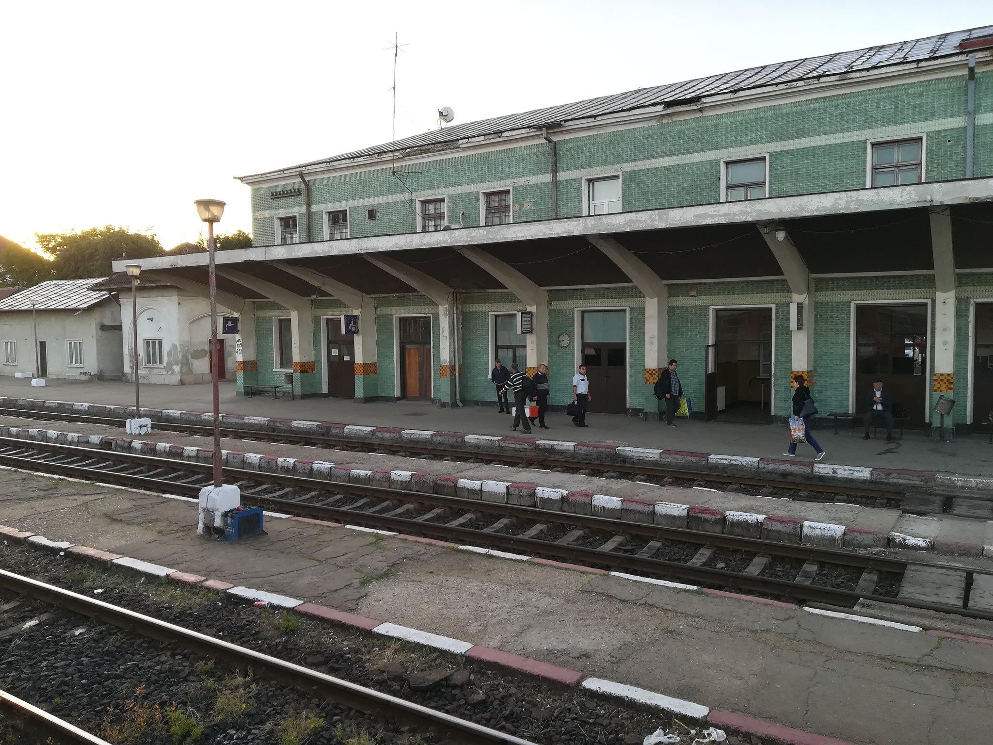 Reportaje feroviare Adirmvl - Pagina 15 29900256457_b1faa6783c_k