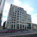 HSBC UK - 1 Centenary Square