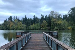Lake Boren Park