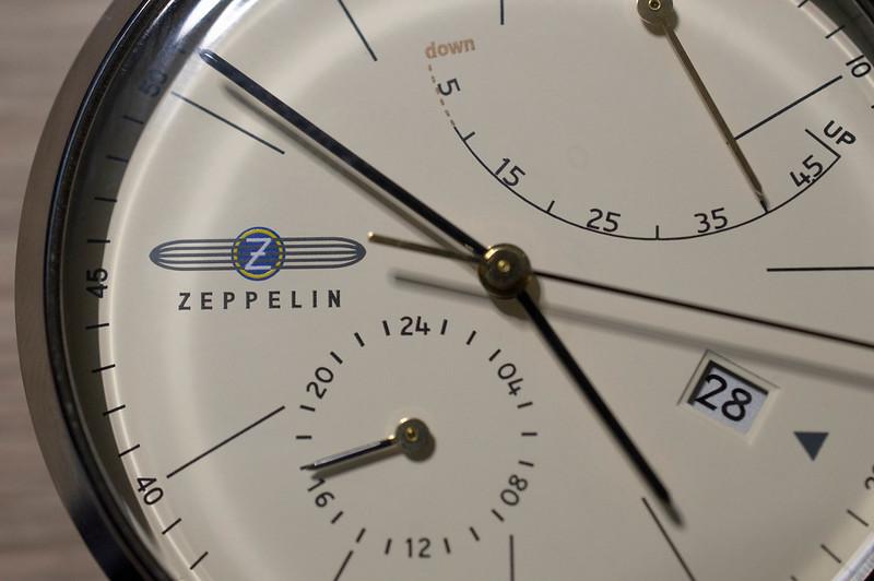 Zeppelin-Flatline-datumablak-DSC6515