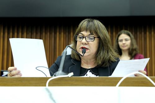 Reunião Ad Referendum - Comissão de Orçamento e Finanças PúblicasComissão de Orçamento e Finanças Públicas