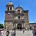 Iglesia de Tequila por CarlitoxEscobar