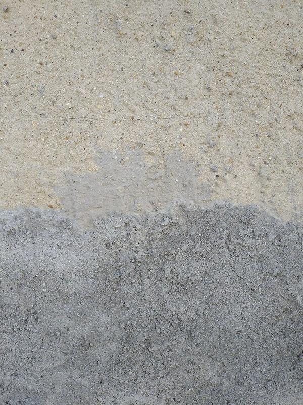 Wall texture #03