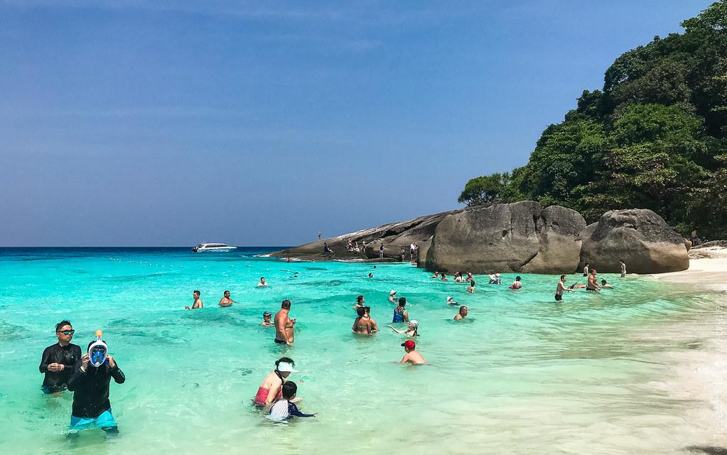 симиланские-острова-similan-islands-таиланд-7894