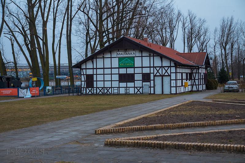 poznan-249