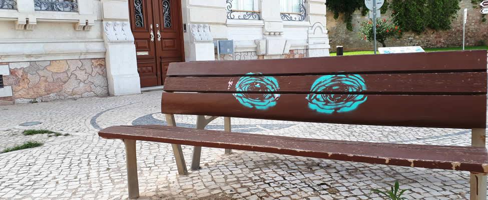 Stedentrip Faro, bezienswaardigheden Faro | Mooistestedentrips.nl
