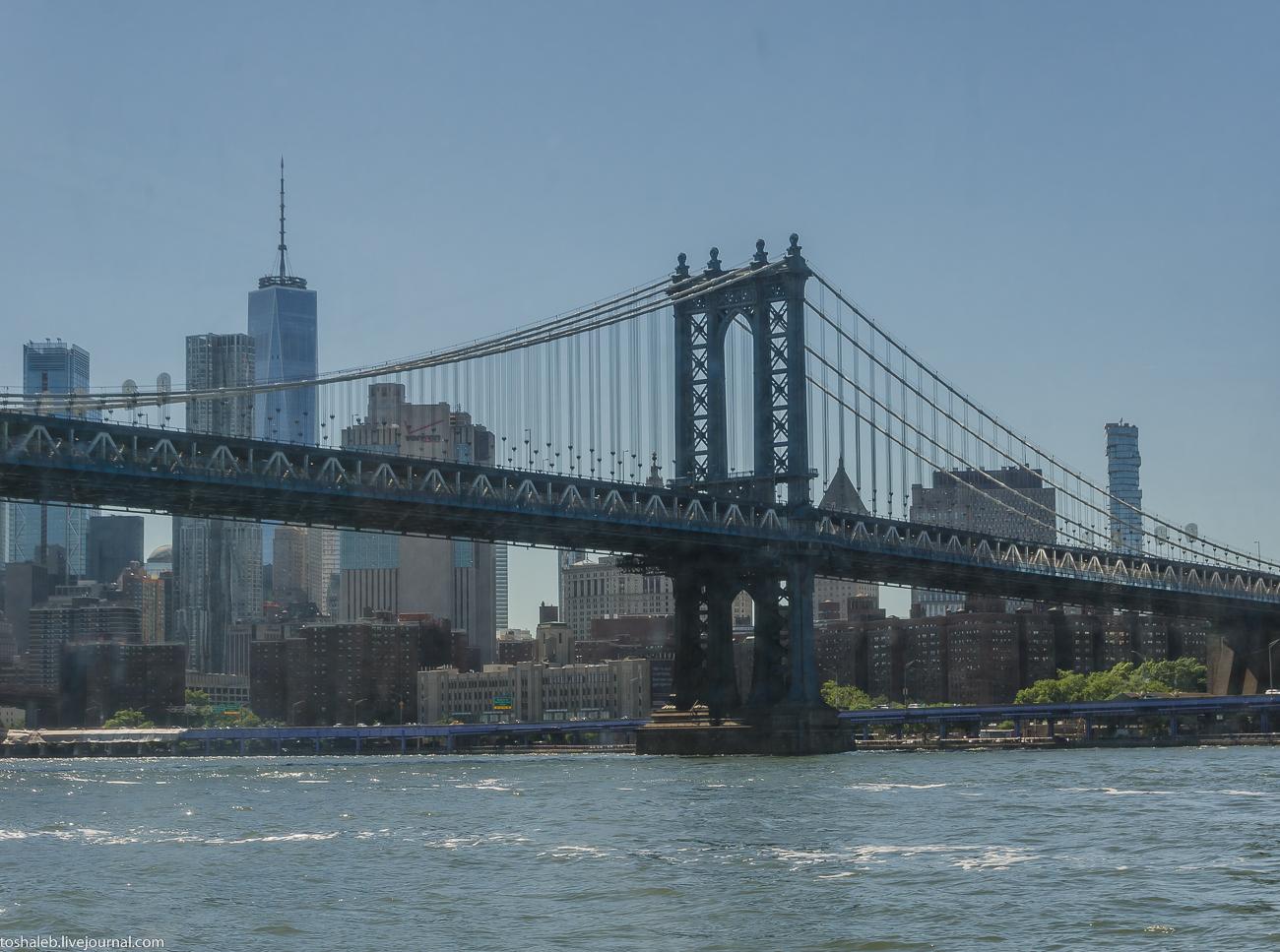 Нью-Йорк_круиз_1_1-56