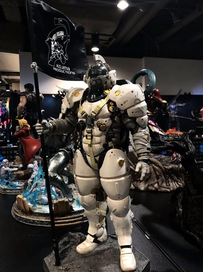 Prime 1 Studio Museum 2018_54