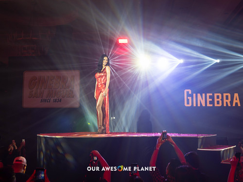 Ginebra Girl 2019-18.jpg | by OURAWESOMEPLANET: PHILS #1 FOOD AND TRAVEL BLOG