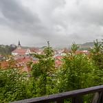 2018_10_23 - (20160810) - 111812 - _MG_2276 - Ljubljana, Kamnik (SLO) - Canon EOS 7D - EF-S10-22mm f-3.5-4.5 USM - 1-20 sec. bij f - 11 - 11 mm - ISO 1250_DxOVP_Noiseless-bewerkt