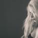 Retrato de Aitana by Dani_vr