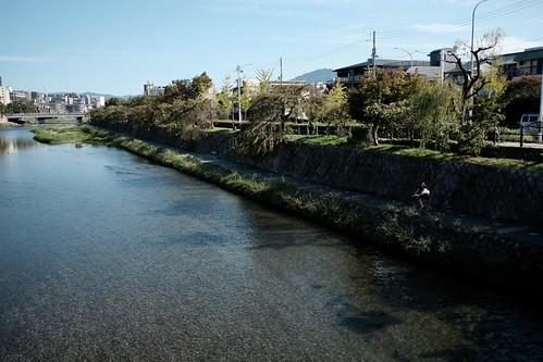 京都 スナップでめぐる旅