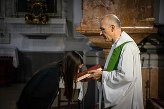 Envío de catequistas 2018-31