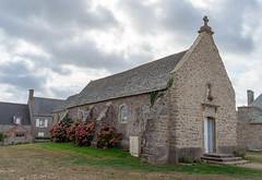 00866 La Chapelle des Marins, Gatteville-le-Phare