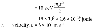 NCERT Solutions for Class 12 Physics Chapter 5 Magnetism and Matter 28