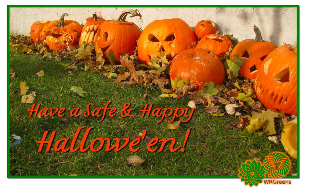 wrgreens hallowe'en_2882