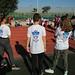 Συμμετοχή στο Αθλητικό Πρωινό του Δημοτικού 'Δελασάλ'