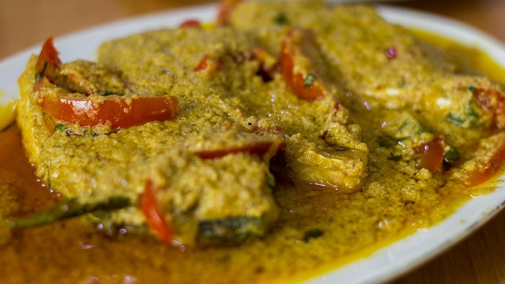 Bangladeshi Food Photographer