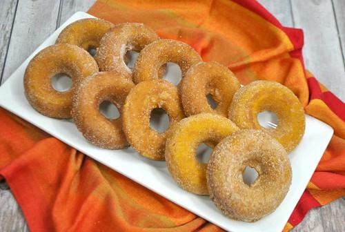 pumpkin-donut-5-4