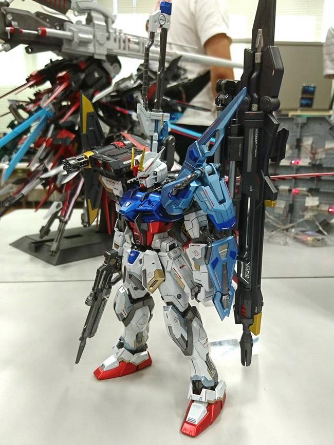 Yashio-Model2018_118