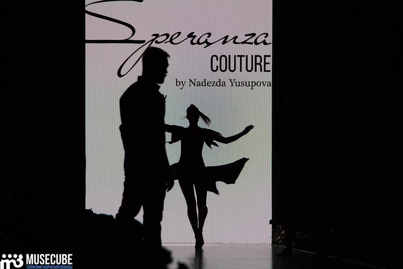 mercedes_benz_fashion_week_speranza_couture_by_nadezda_yusupova_001
