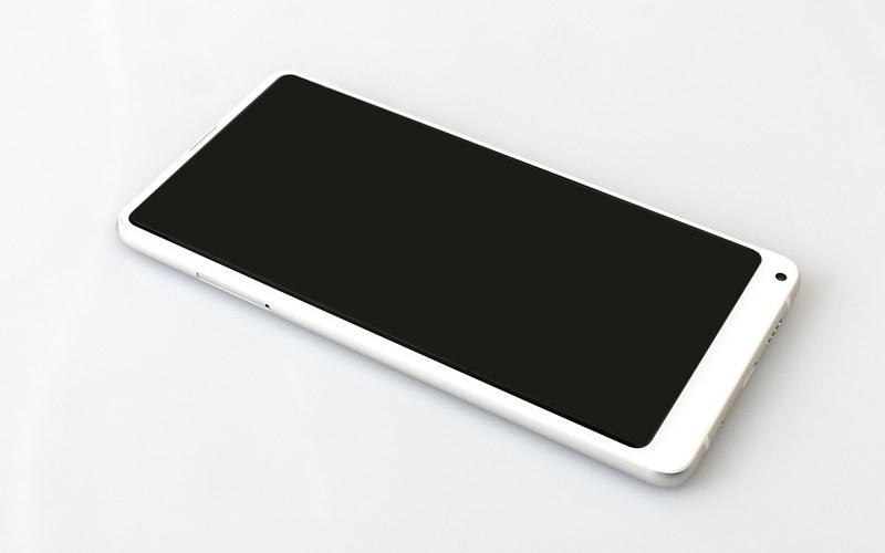 Xiaomi MI MIX 2S (13)