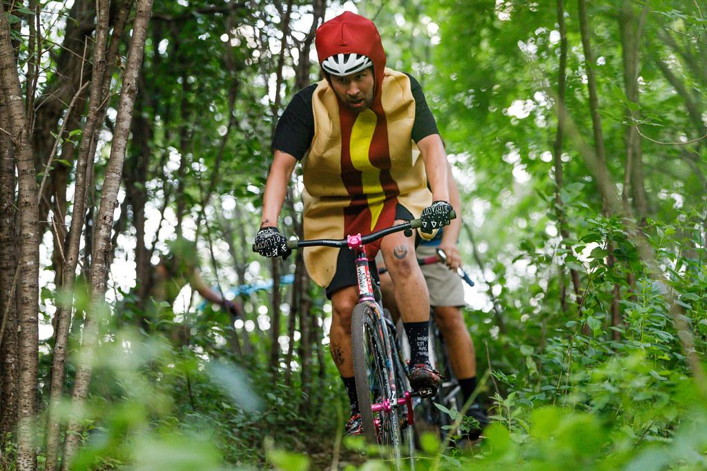 20180628_ACT_Banditcross_Championships_Minnehaha_29107_058