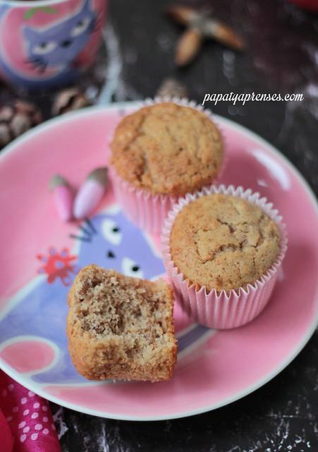 elmalı muffin 009