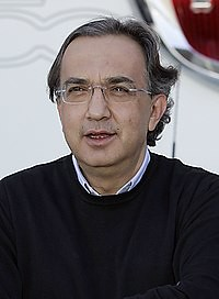 200px-Sergio_Marchionne_(cropped)