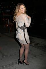 Mariah Carey - AG154906