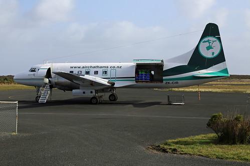AirchathamsCV580-ZK-CIB-18
