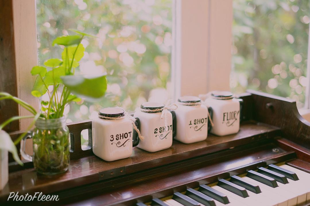 Meitu-Milk-Tea-Filter-04