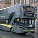 Blackpool Transport SN67WZM