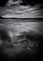 Gullwing Lake No 3