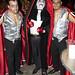 Fred And Jason Halloweenie 13 0447