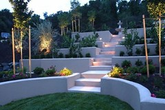 The Reason Why Everyone Love Contemporary Gardening Ideas   contemporary gardening ideas