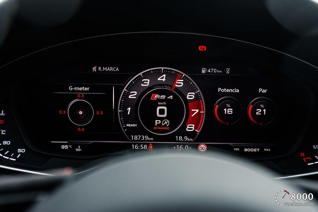 Audi RS4 - 8000vueltas_-30