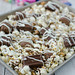 halloween-candy-popcorn-8