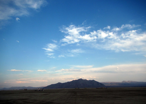 Trago Peak (0108)
