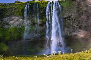 Islandia ago.2018-155