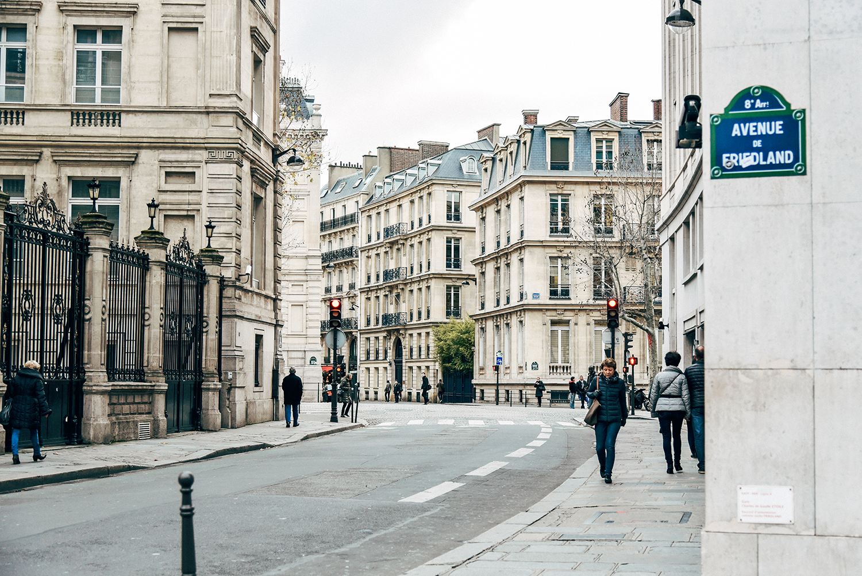 Pariisi7