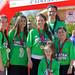 <p><a href=&quot;http://www.flickr.com/people/specialolympicsillinois/&quot;>Special Olympics ILL</a> posted a photo:</p>&#xA;&#xA;<p><a href=&quot;http://www.flickr.com/photos/specialolympicsillinois/44166794234/&quot; title=&quot;2018 Coaster Challenge [ST]-581&quot;><img src=&quot;http://farm2.staticflickr.com/1932/44166794234_a558fbdd89_m.jpg&quot; width=&quot;240&quot; height=&quot;160&quot; alt=&quot;2018 Coaster Challenge [ST]-581&quot; /></a></p>&#xA;&#xA;