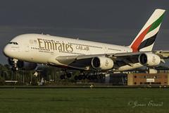 Emirates_A380_A6-EDU_AMS_AUG18