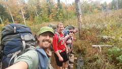 Outdoor Adventure Trip-9