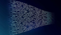 How AI is Changing the Enterprise Data Management Space | Tips & Tricks